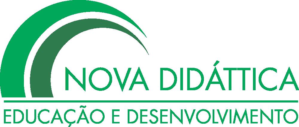 Nova Didattica